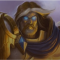 Main Page Paladin class link.png