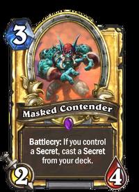 Masked Contender(90200) Gold.png