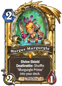 Murgur Murgurgle(210779) Gold.png