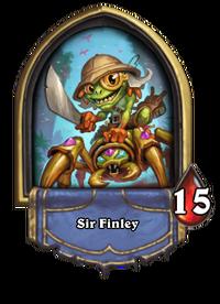 Sir Finley(92922).png