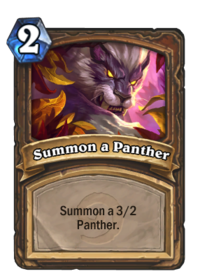 Summon a Panther(219).png