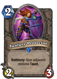 Sunfury Protector(372).png