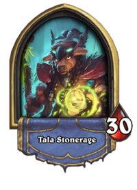 Tala Stonerage(91272).png