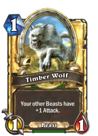 Timber Wolf(86) Gold.png