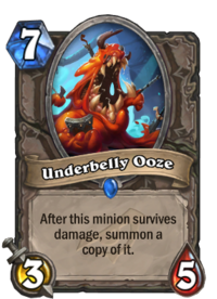 Underbelly Ooze(90659).png