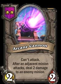 Arcane Cannon.png