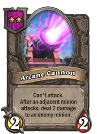 Arcane Cannon.png