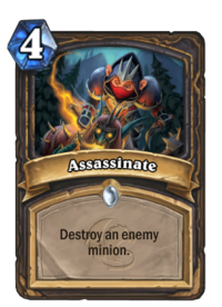 Assassinate(463943).png