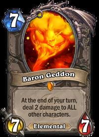 Baron Geddon(474992).png