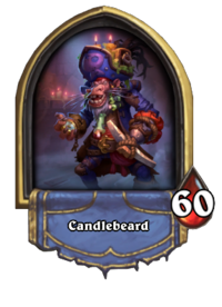 Candlebeard(77242) Gold.png