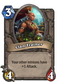 Clan Trainer(389288).png
