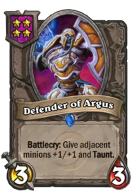 Defender of Argus(BG).png