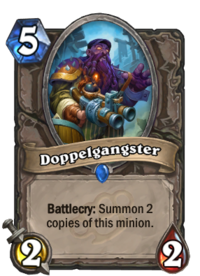Doppelgangster(49677).png