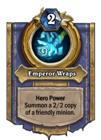 Emperor Wraps(90725) Gold.png