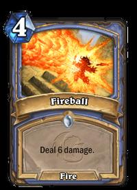 Fireball(475124).png