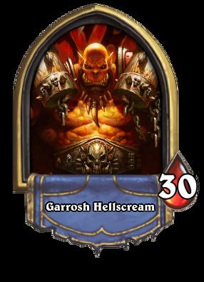 Garrosh Hellscream(635).png