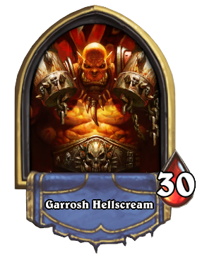 Garrosh Hellscream(635).png
