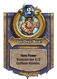 Get Over Here!(339752) Gold.png