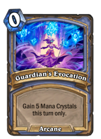 Guardian's Evocation(42101).png