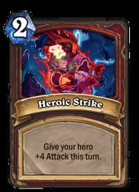 Heroic Strike(464713).png
