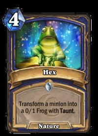 Hex(475066).png