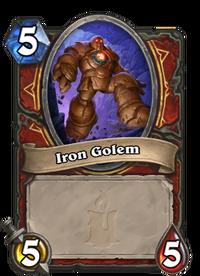 Iron Golem(76937).png