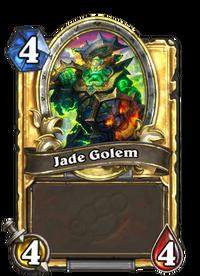 Jade Golem(49853) Gold.png