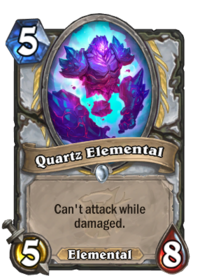 Quartz Elemental(89458).png