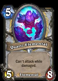 Quartz Elemental(89458).png