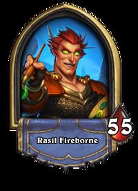 Rasil Fireborne(91304).png