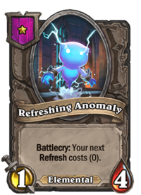 Refreshing Anomaly(339693).png