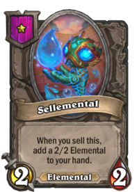Sellemental(339691).png