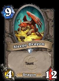 Sleepy Dragon(475196).png