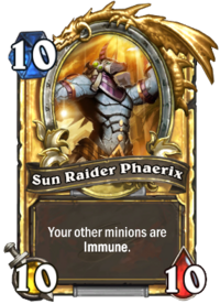 Sun Raider Phaerix(27448) Gold.png