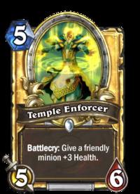 Temple Enforcer(232) Gold.png