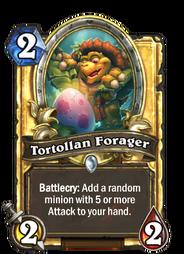 Tortollan Forager(55547) Gold.png