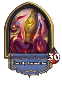 Totally Normal Jar(92664) Gold.png
