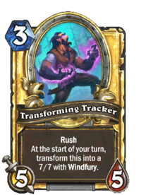 Transforming Tracker(89584) Gold.png