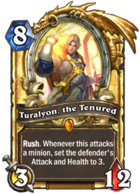 Turalyon, the Tenured(329913) Gold.png
