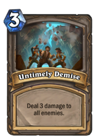 Untimely Demise(92611).png