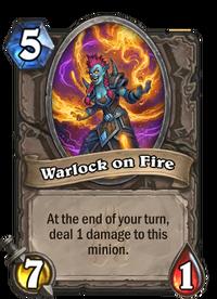 Warlock on Fire(63118).png
