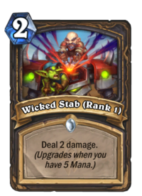 Wicked Stab (Rank 1)(464125).png