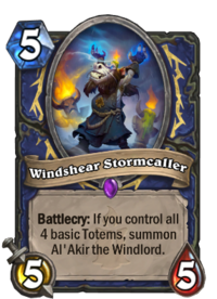 Windshear Stormcaller(76921).png