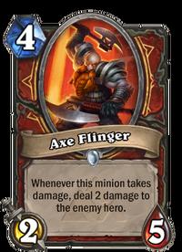 Axe Flinger(14439).png