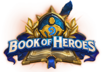 Book of Heroes logo.png