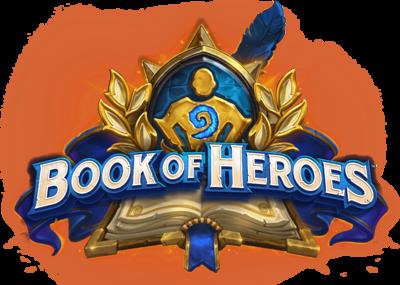 Book of Heroes logo.png