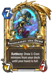 Bwonsamdi, the Dead(90169) Gold.png
