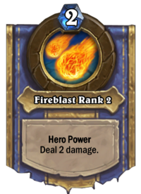Fireblast Rank 2(22399).png