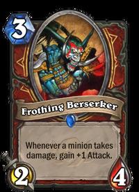 Frothing Berserker(465028).png