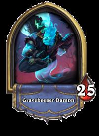 Gravekeeper Damph(89658).png